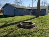 15217 County Road D50 - Photo 18