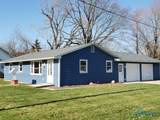 15217 County Road D50 - Photo 2