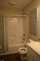 7338 Turncreek Drive - Photo 11