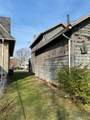 1520 Erie - Photo 3