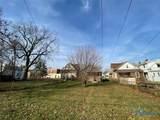 1520 Erie - Photo 5