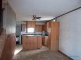 7913 Township Road 105 - Photo 5