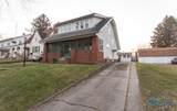 3013 Sherbrooke - Photo 2