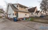 3013 Sherbrooke - Photo 35