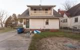 3013 Sherbrooke - Photo 36