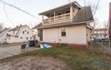 3013 Sherbrooke - Photo 37