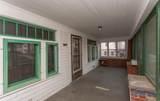 3013 Sherbrooke - Photo 39