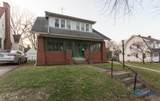 3013 Sherbrooke - Photo 41
