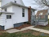 306 Middle - Photo 21