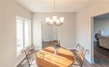 2354 Goldenrod - Photo 11
