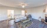 2354 Goldenrod - Photo 16