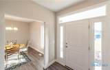 2354 Goldenrod - Photo 18