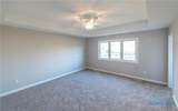 2354 Goldenrod - Photo 20