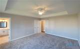 2354 Goldenrod - Photo 21