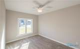 2354 Goldenrod - Photo 26