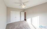 2354 Goldenrod - Photo 27