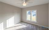 2354 Goldenrod - Photo 28