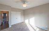 2354 Goldenrod - Photo 29