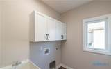 2354 Goldenrod - Photo 30