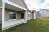 2354 Goldenrod - Photo 32