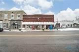 102 Main Street - Photo 4