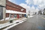 102 Main Street - Photo 5
