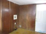 120 Lytle - Photo 10