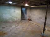 120 Lytle - Photo 12