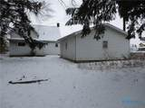 120 Lytle - Photo 15