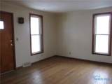 120 Lytle - Photo 2