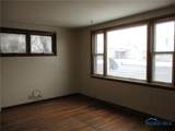 120 Lytle - Photo 3