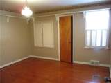 120 Lytle - Photo 4