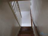 120 Lytle - Photo 6