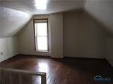 120 Lytle - Photo 8