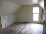 120 Lytle - Photo 9
