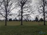 1311 Golf - Photo 3
