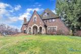 2160 Mount Vernon - Photo 2