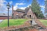 2160 Mount Vernon - Photo 3