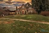 2160 Mount Vernon - Photo 49