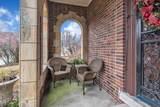 2160 Mount Vernon - Photo 6