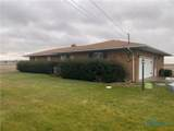 3468 Curtice Road - Photo 2