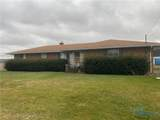 3468 Curtice Road - Photo 3