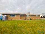 3468 Curtice Road - Photo 5