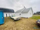 3468 Curtice Road - Photo 8