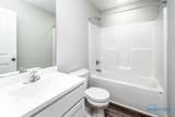 5107 Comstock - Photo 5