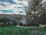 3814 Deer Valley - Photo 1