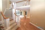 3814 Deer Valley - Photo 4