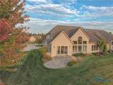 3814 Deer Valley - Photo 44