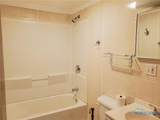 5847 Grisell - Photo 13