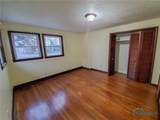 5847 Grisell - Photo 16